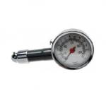 Ciśnieniomierz 1
