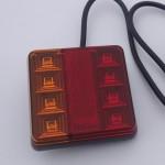 lampka-led-kwadrat-2