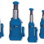f-irimo-podnosnik-butelkowy-50-t-cb50c