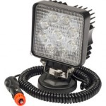 lampa-robocza-kwadratowa-na-magnes-led-10-v-30-v-kat-swiecenia-60-stopni-1400-492461