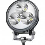 lampa-robocza-3-led